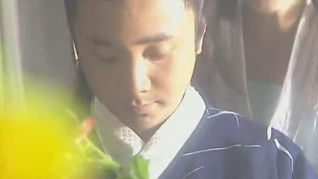 视频 金蛇郎君/金蛇郎君20(完)