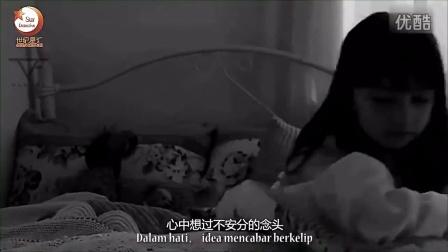 tfboys易烊千玺 梦想摩天楼dream skyscraper mv