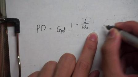 [科學狂人]微型電磁軌道炮V2充能電路設計實況 Part 3 電流環