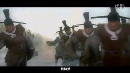 七夕新传牛郎是流氓《赞赞赞》