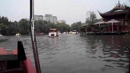 射洪城市风景图片
