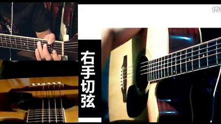 武术打板右手-技巧:《第七节吉他的专辑,打板技巧九节鞭视频教学视频教学图片