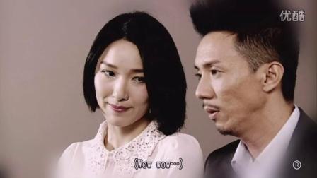 """张继聪唱""""如初""""忠奸人电视剧中好听的粤语歌曲高清版"""