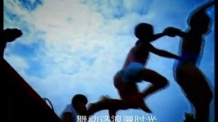 珠海宣传片