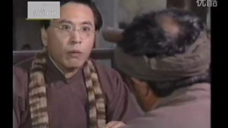 潘汉年电视剧视频_潘汉年 - 专辑 - 优酷视频