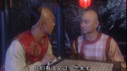 1986版聊斋 1998版聊斋先生