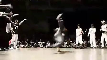 韩国美女组合  音乐_舞蹈MV_标清