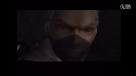 Xbox《天诛3:回归之章》新增关卡 中文字幕视频 力丸篇 序幕
