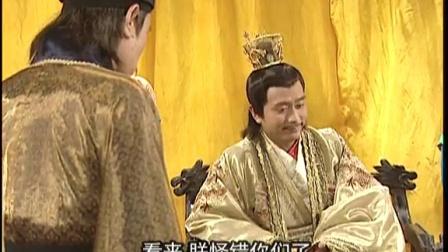 手机 观看 隋唐英雄传/隋唐英雄传 22...