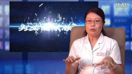 男女健康名医谈:什么是男性性功能障碍视频