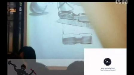 视频-黄山手绘工厂的频道-优酷视频