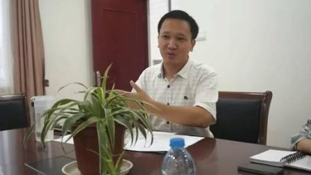 上海对外经贸大学-关于促进上海农民增收,缩小城乡居民收入差距的对策研究DV