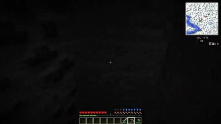 【绝命】逗比绝命的小学生MineCraft之旅 第一期