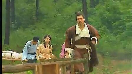 三剑奇缘波娜娜真名啥子