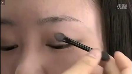 化妆视频教程大全 化妆步骤视频