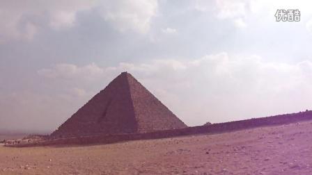 金字塔埃及导游2