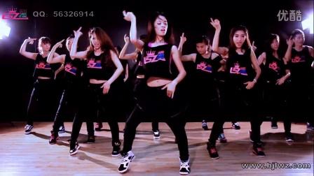 北京【乐学员爵士舞】电脑爵士舞舞者爵士舞暑期主题性感图片欧美性感作品图片