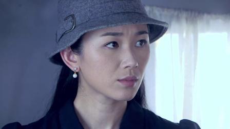 雪豹日本女优剧全集优酷_雪豹之坚强岁月 - 专辑 - 优酷视频