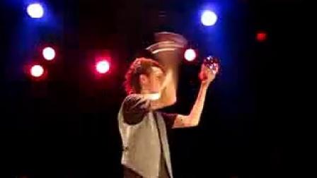 视频-高音符号—嗨瑟的频道-优酷视频