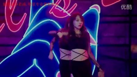 [MV] GIRL'S DAY - SOMETHING (Dance.ver) 舞蹈版