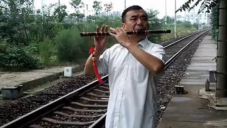 张永纯集体备课方案中职笛子天路独奏学校图片