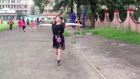 哹�9�%9�.�i)�aj_信丰梅姐广场舞一哹伦牧歌.