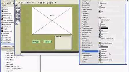 matlab教程下载_matlab教程