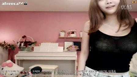 韩国女主播热舞雪莉独白 超级精彩的回放视频