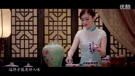 中興手機吊炸天的廣告:茶葉蛋的美麗傳說_標清