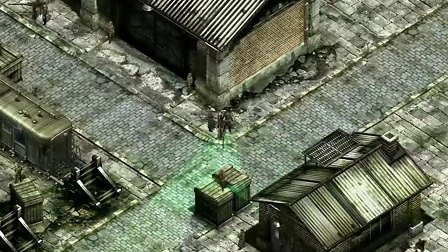 【TR3】训练营3a视频视频全捆角落2(盟军敢死视频钱栋玉