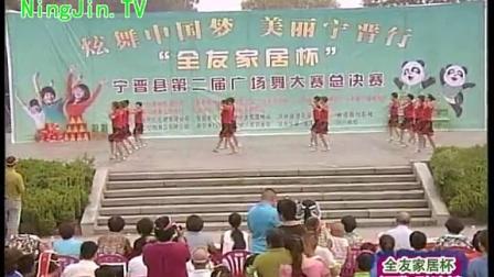 宁晋今天的车祸_宁晋视频网