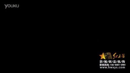 建筑三维动画  房地产三维广告片 房地产宣传片