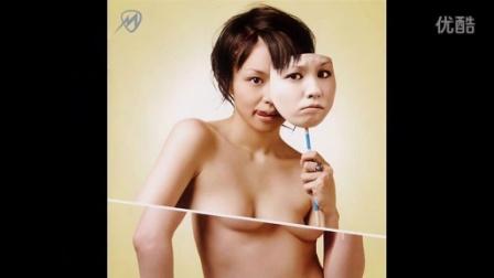 美女 日本10大美女