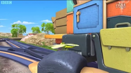 Chuggington.S01E43.Mtambos.Royal.Tour[www.lxwc.com.cn]