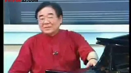 金铁霖声乐教学视频16_学声乐基础入门教学