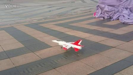 函道飞机风骚曲线炸鸡视频