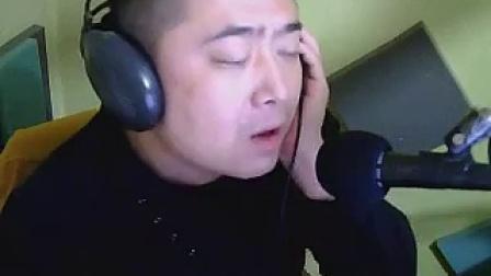 MC洪磊喊麦现场版