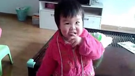 北京独自喝酒的频道-优酷视频