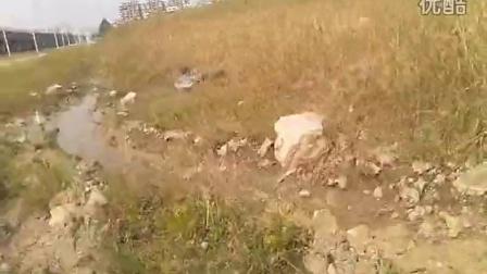 国内学生自拍airsoft枪战视频