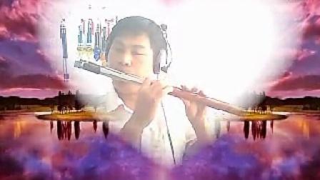约定电子琴曲谱