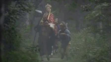 淮秀帮:西游记·雾霾篇《敢问路在何方》