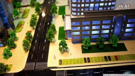 北京沙盘展示 升降沙盘展示 北京沙盘制作 北京沙盘模型 沙盘模型制作公司