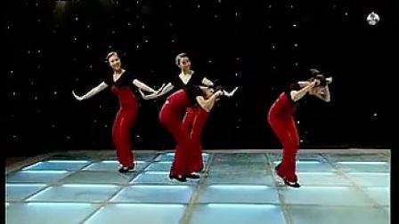 中国民族民间舞考级图片
