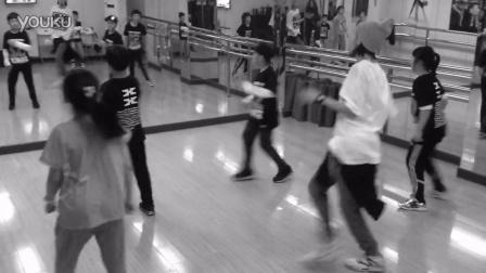视频-南京少儿家族街舞的频道-优酷视频