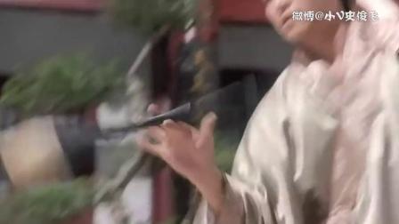 小V剪辑----庆《独一无二》的周星驰《大话》重映