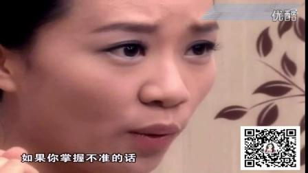 化妆的正确步骤 减龄腮红的画法技巧视频教程