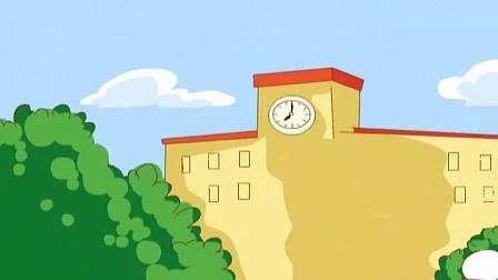 动漫 卡通 漫画 设计 矢量 矢量图 素材 头像 448_252
