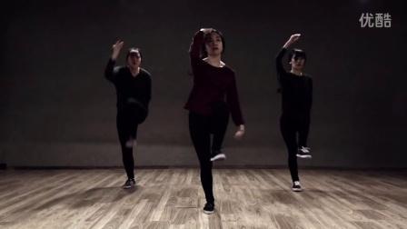 Kelly Clarkson - Dark Side & Stronger(MuchMusic Vide