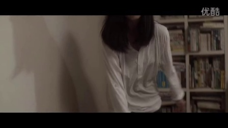 アクション系作品でも有名な武田梨奈が主演のラブストーリー!映画『夜があけたら』予