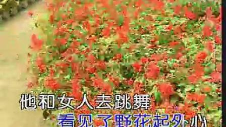 迟志强 十三不亲视频